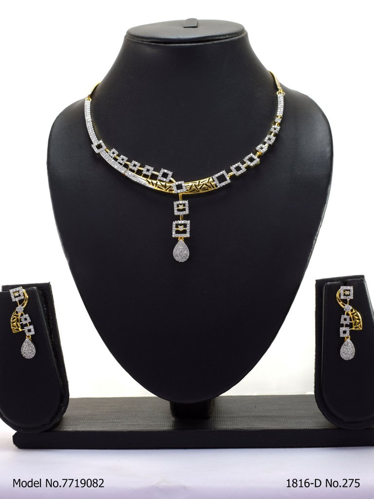 Gift Ideas | Wholesale Fine Jewelry