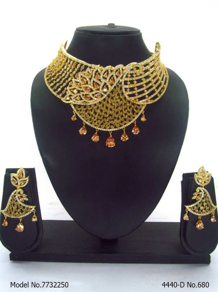 Ideal Wedding Jewelry | Wholesale