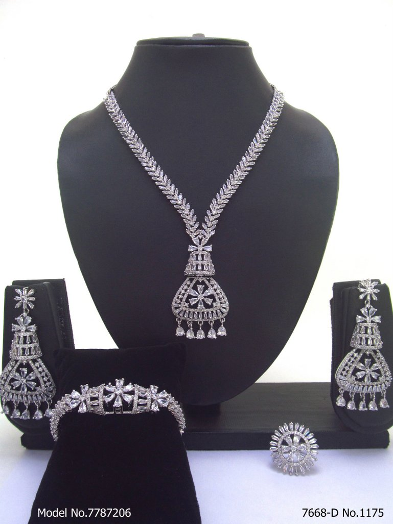 Indian Craftsmanship at its Best !