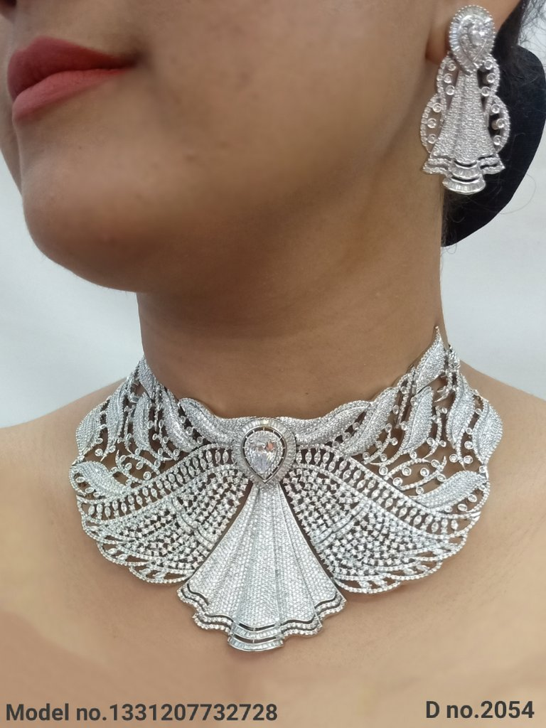 Handmade Fine Fashion Jewelry | Limited Edition