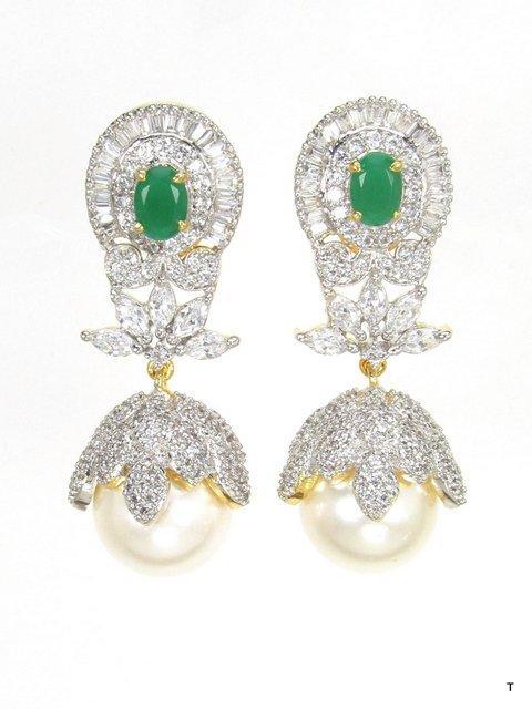 Wholesale Jewelry | Earrings