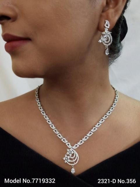 Ideal Gifts for Women   Jewelry Set