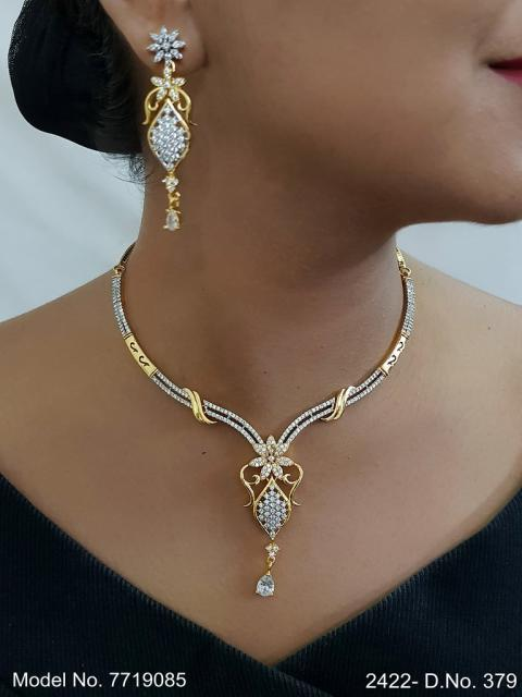 Ideal Gifts for Women | Jewelry Set