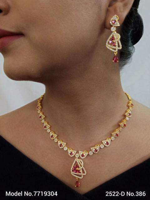 Indian Fashions | Wholesale Sets