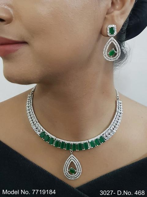 Smart Alternative to Expensive Diamond Jewelry