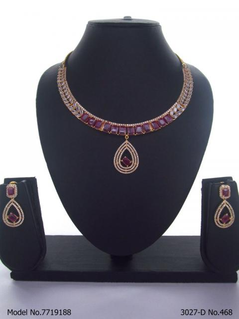 Fine Fashion Jewellery | Handcrafted