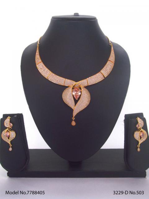 Wedding Jewelry   Ideal Gift