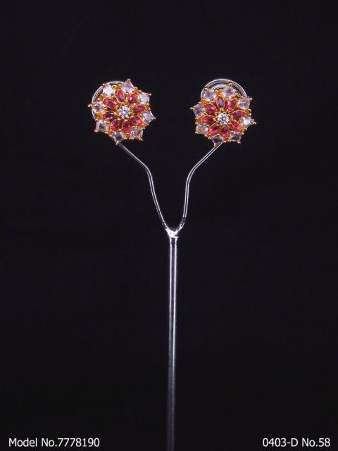 Stud Earrings with wholesale prices