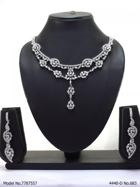 Best Set to be gifted to a Woman