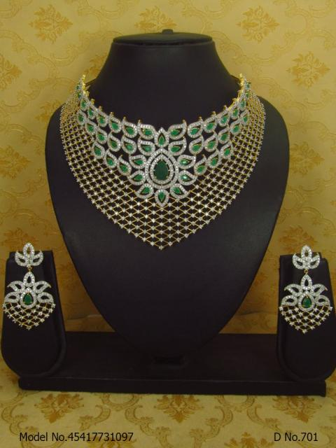 Jewelry Set | Popular in USA