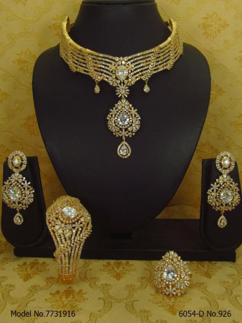 Cz Jewelry   Wholesale only