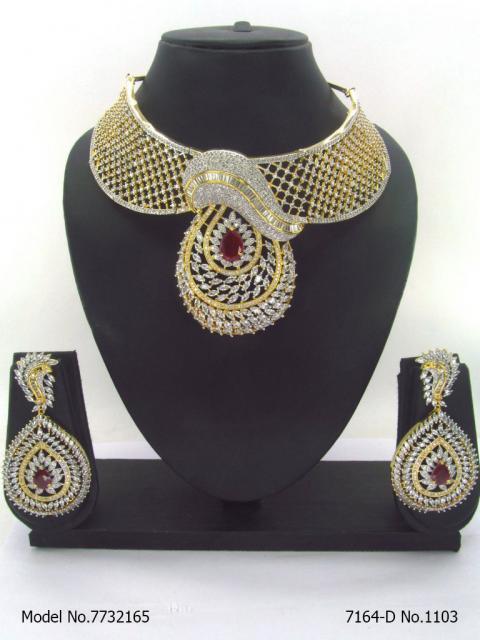 Bridesmaid Jewelry for Weddings