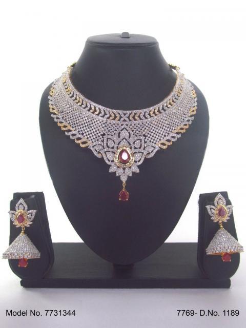 Handmade Fine Fashion Jewelry   Limited Edition