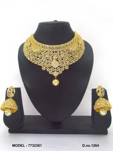 Jewelry Set | Popular in USA