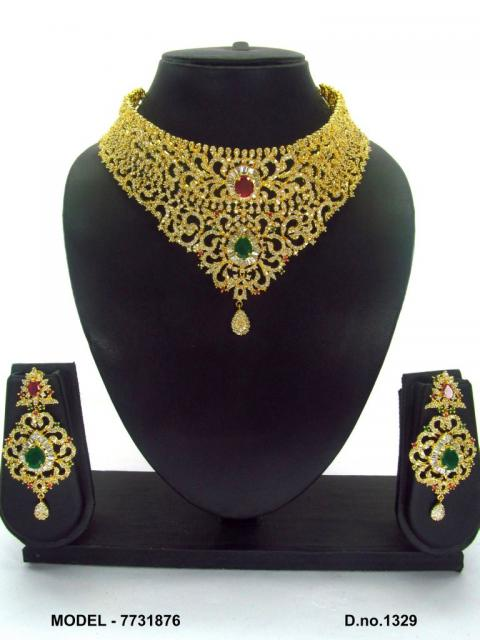 Ideal Wedding Jewelry | Wholesale