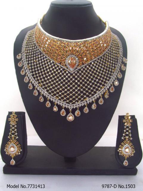 Handmade Jewelry | Limited Edition