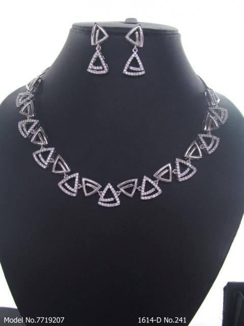 Wedding Jewelry | Ideal Gift