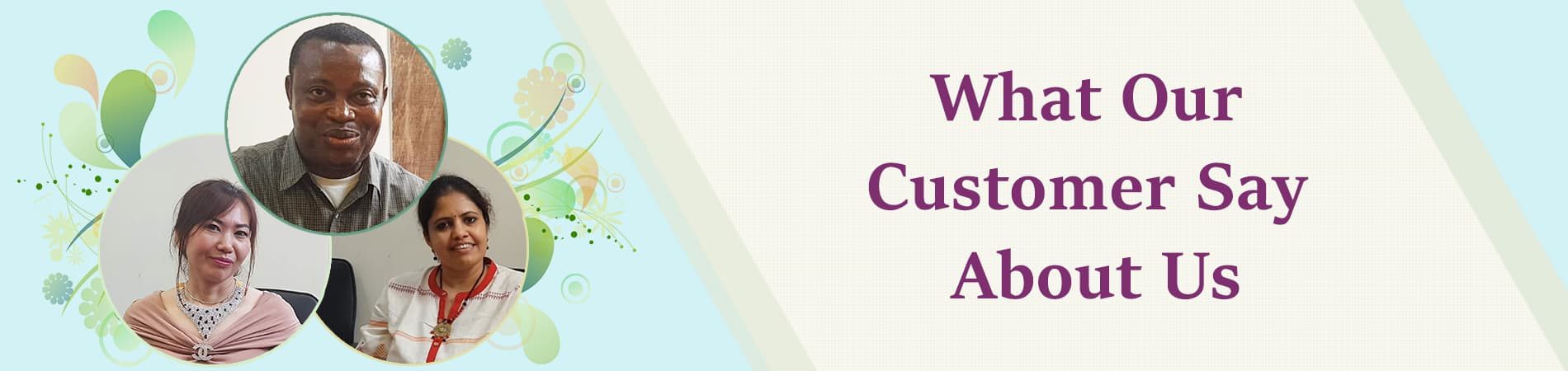 1586148703_Customer_Testimonials_What_Customer_Say_About_Us.jpg