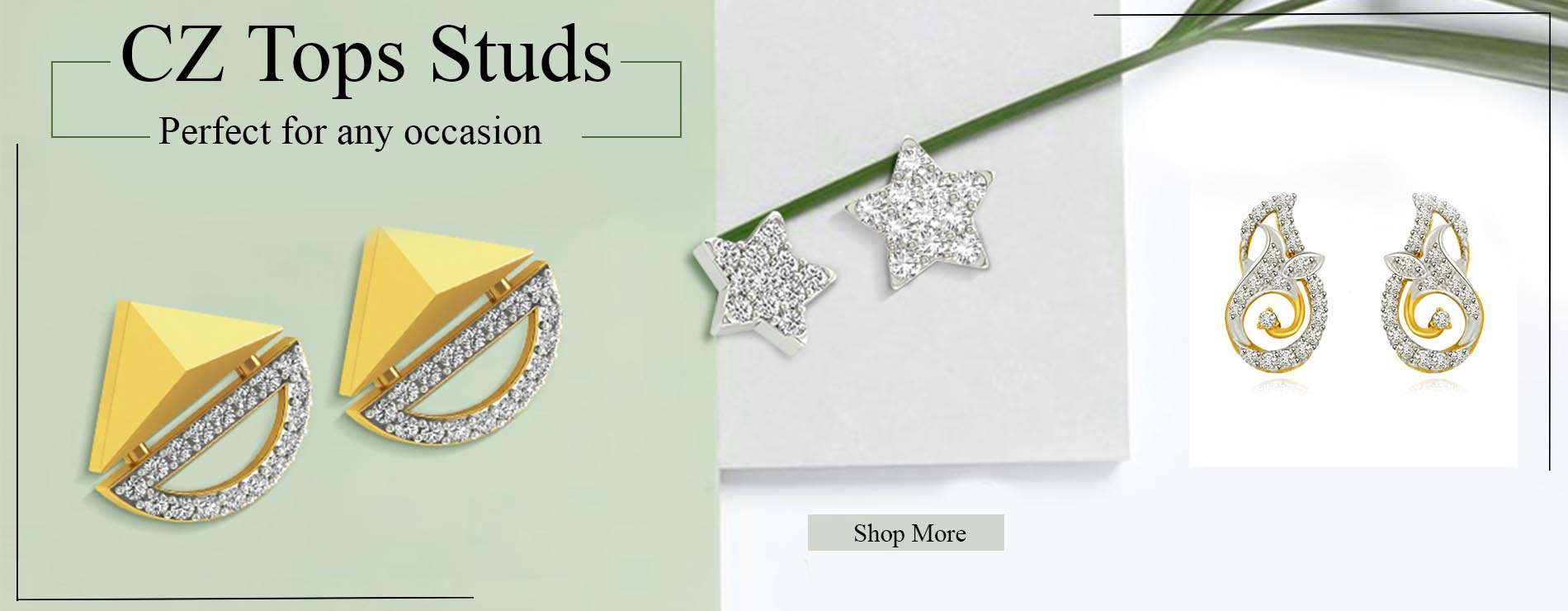 Our creations of the Fine Fashion Jewellery that are Popular Across Europe.
