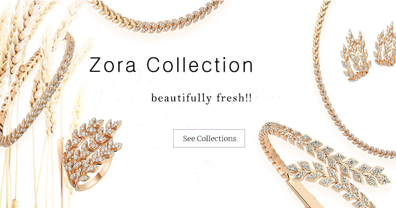 Zora Collection